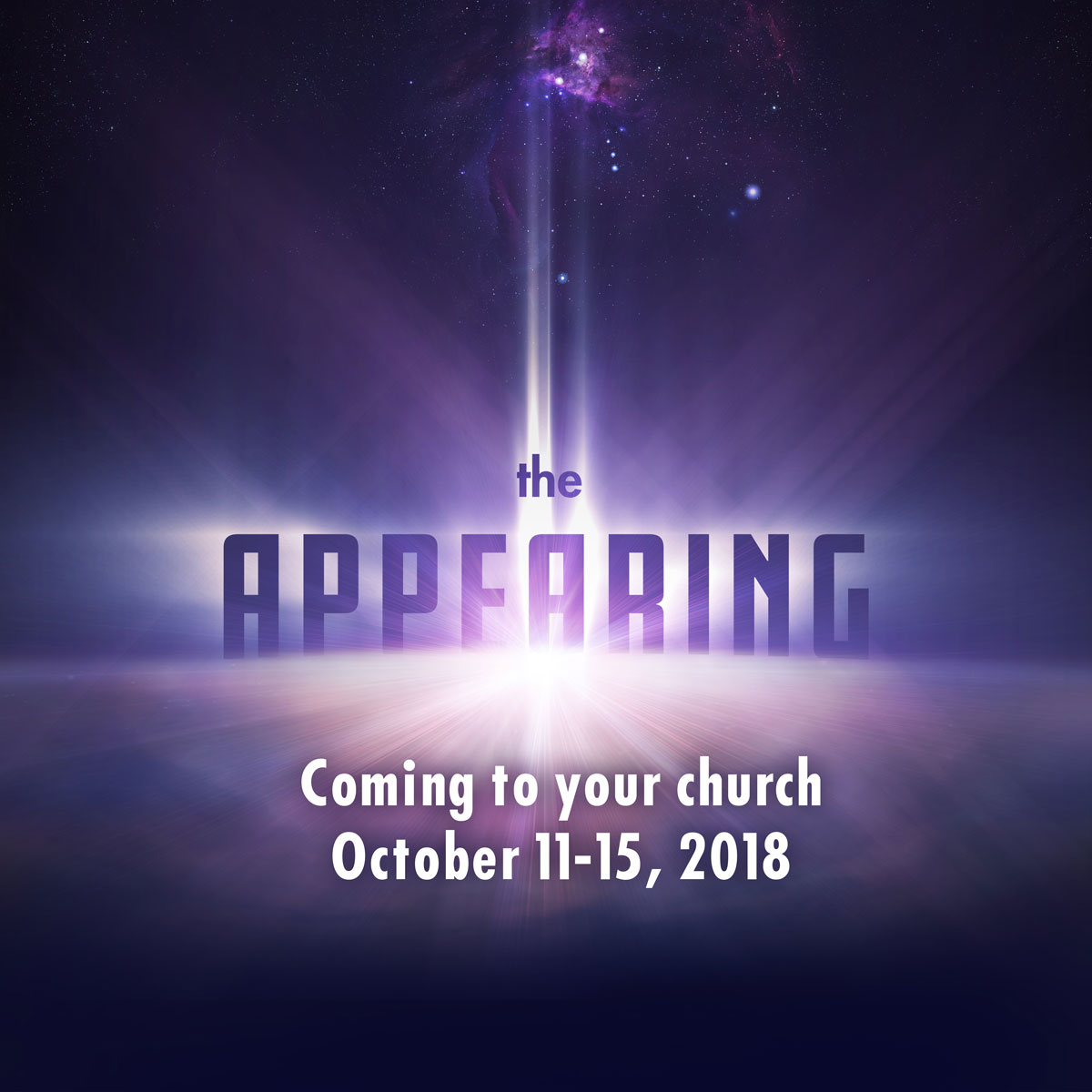 The-Appearing-Promo-Graphic.jpg