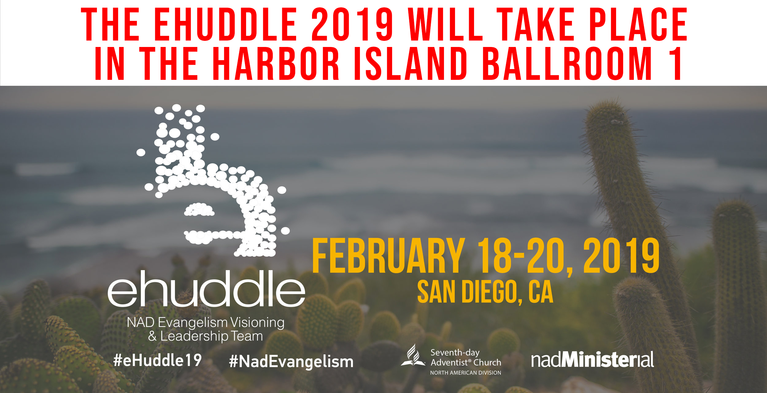 eHuddle2019-homepage copy.jpg
