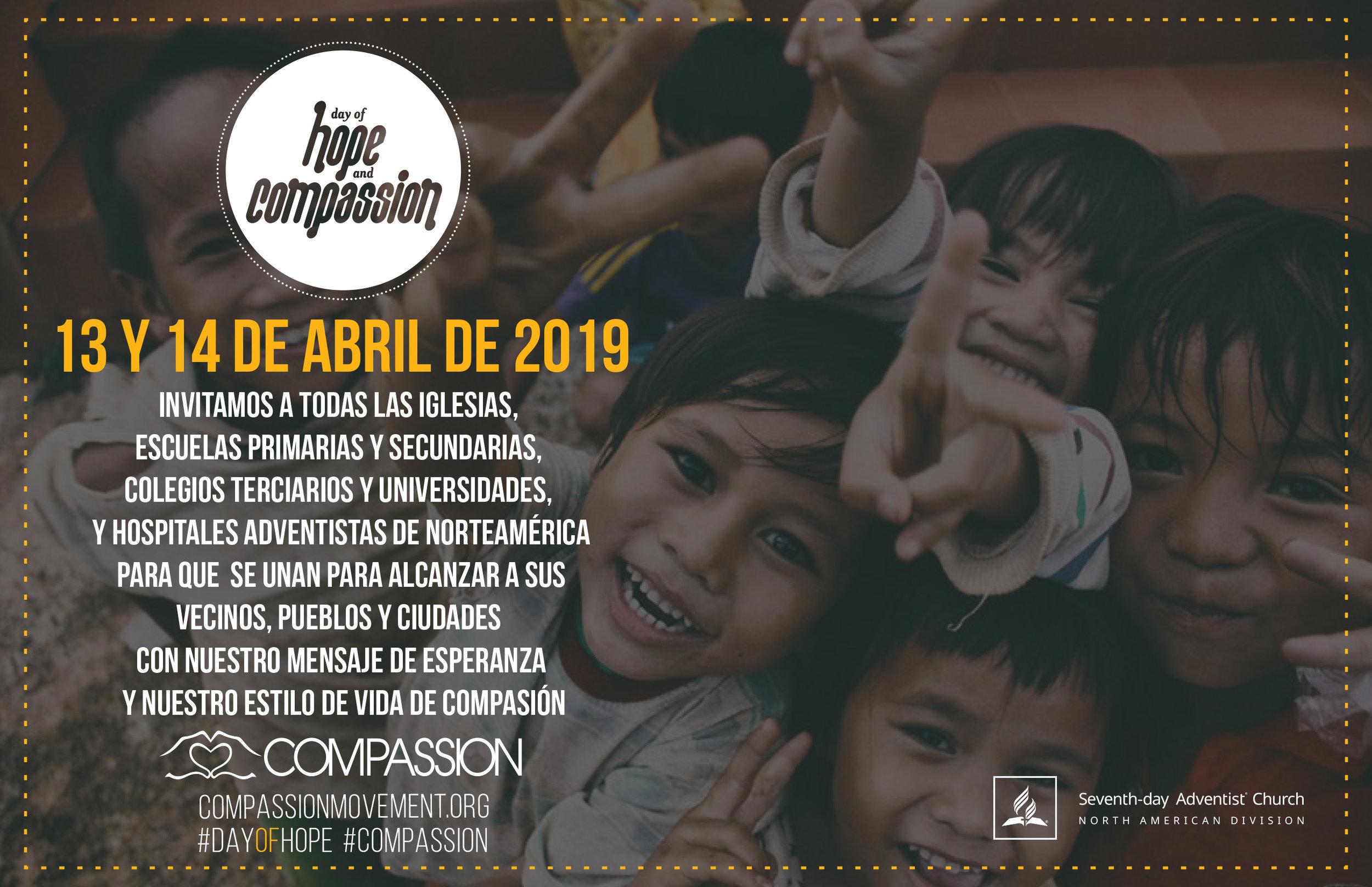 Tarjetas de Compassion-2.jpg