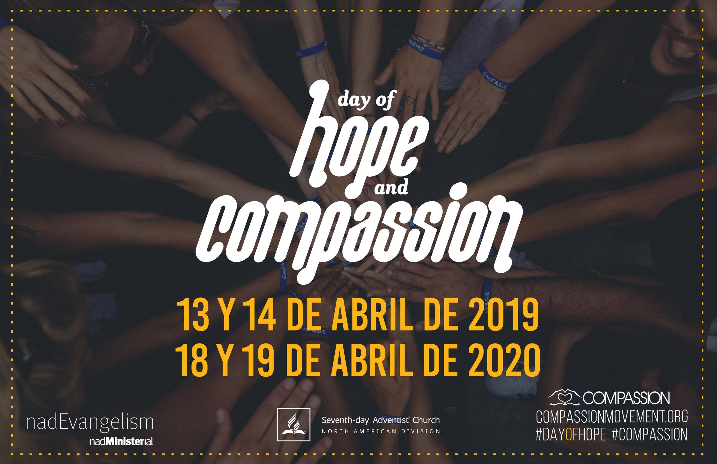 Tarjetas de Compassion-1.jpg
