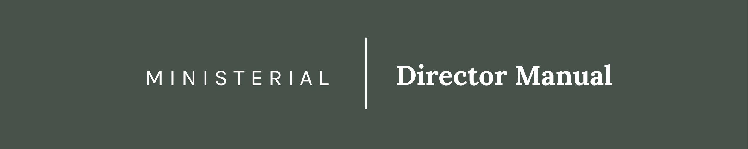 Director Manual.jpg