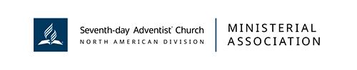 Ministerial_Website_logo.jpg