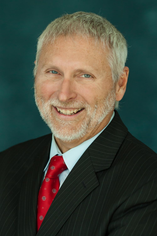 Dave Gemmell
