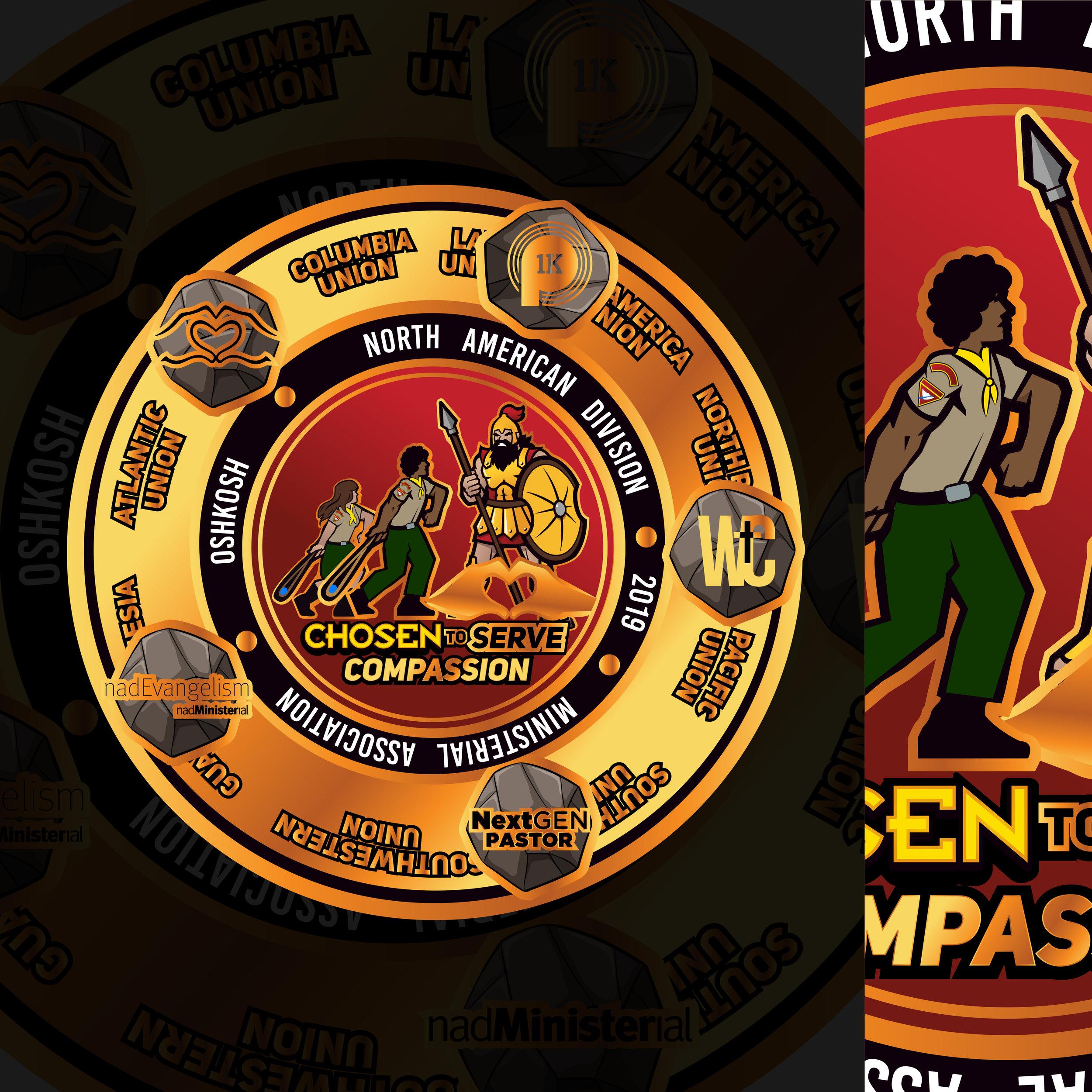 NAD Ministerial Pin Set-01.jpg
