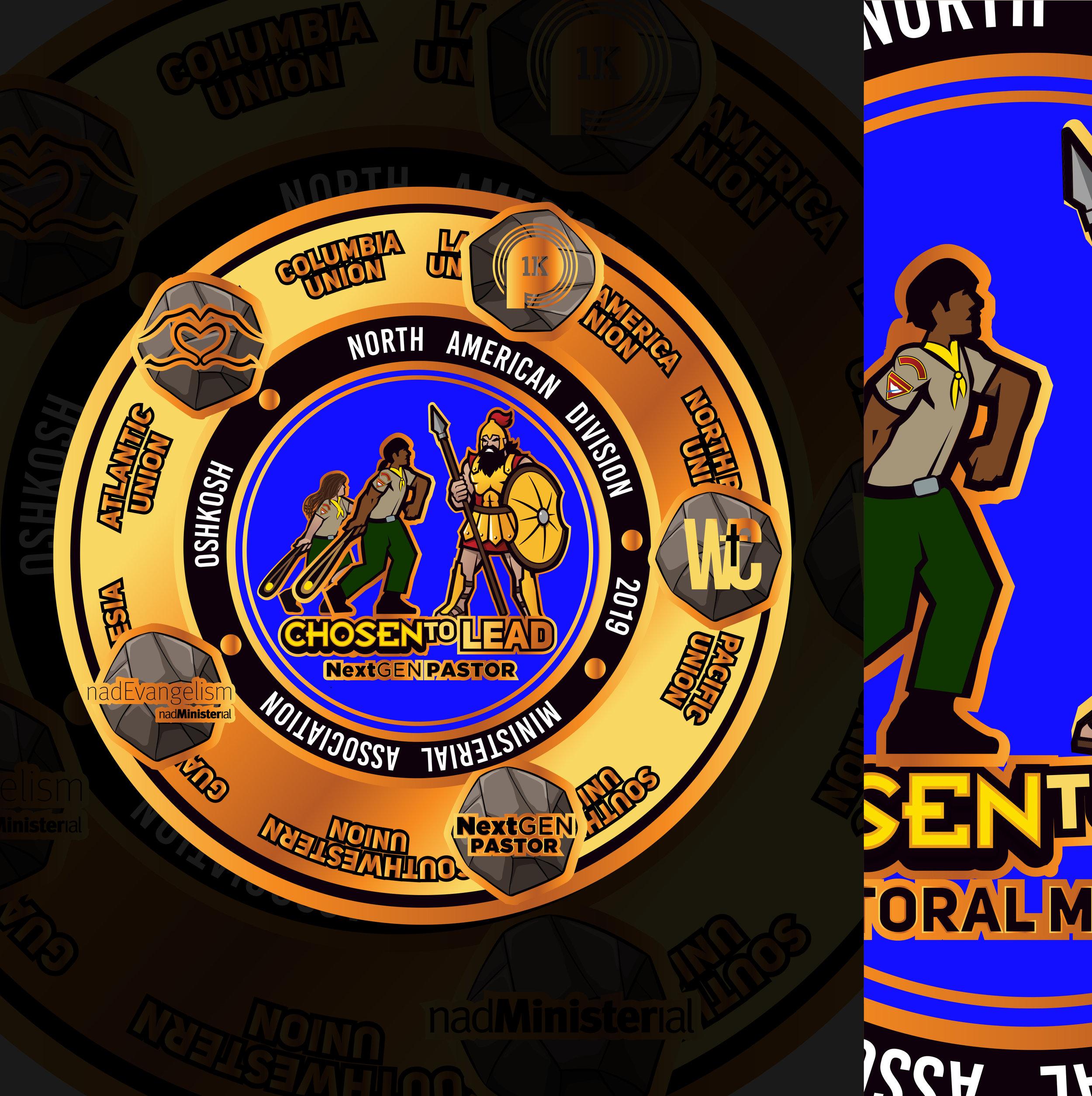 NAD Ministerial Pin Set-02.jpg
