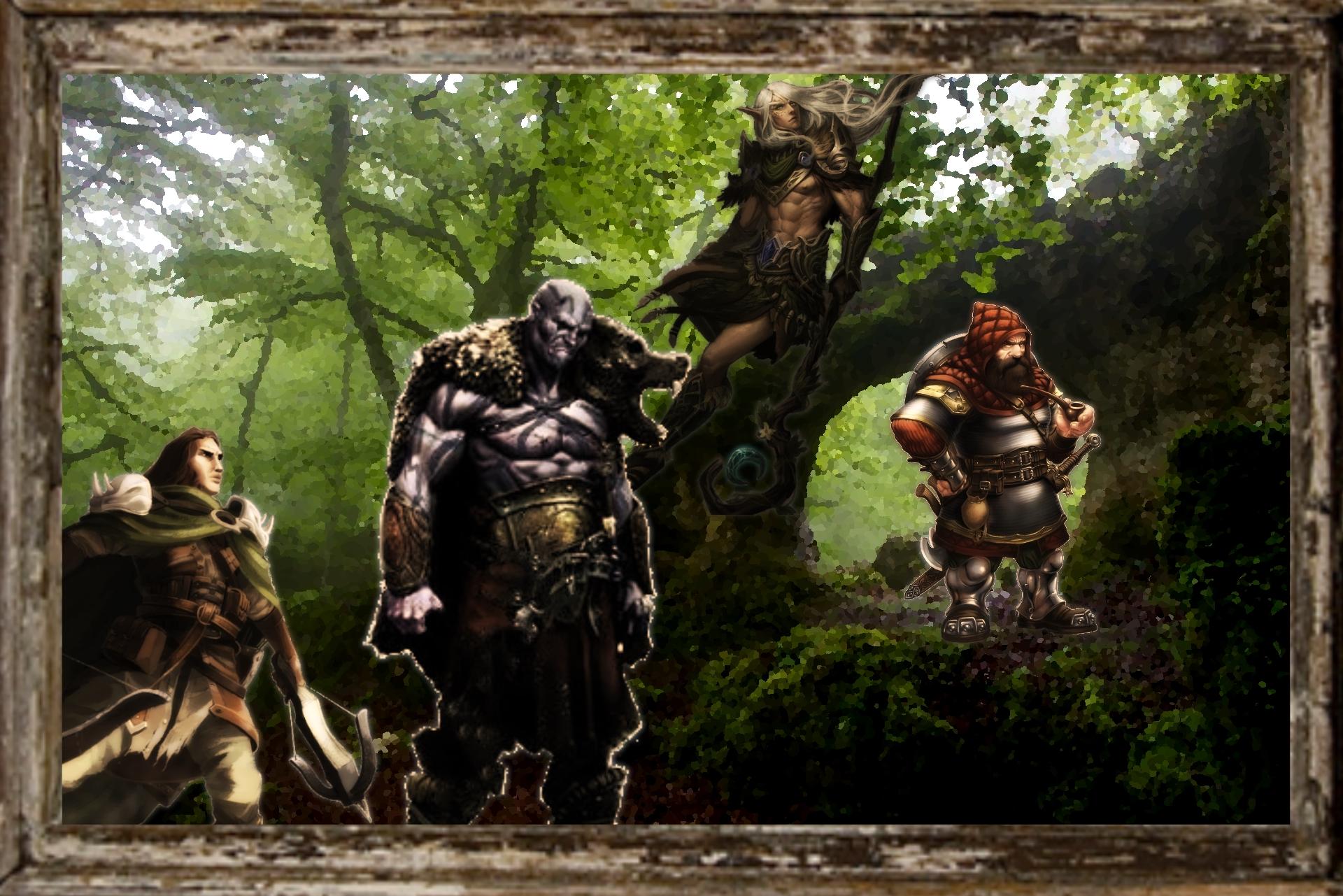 forestgroup2.jpg