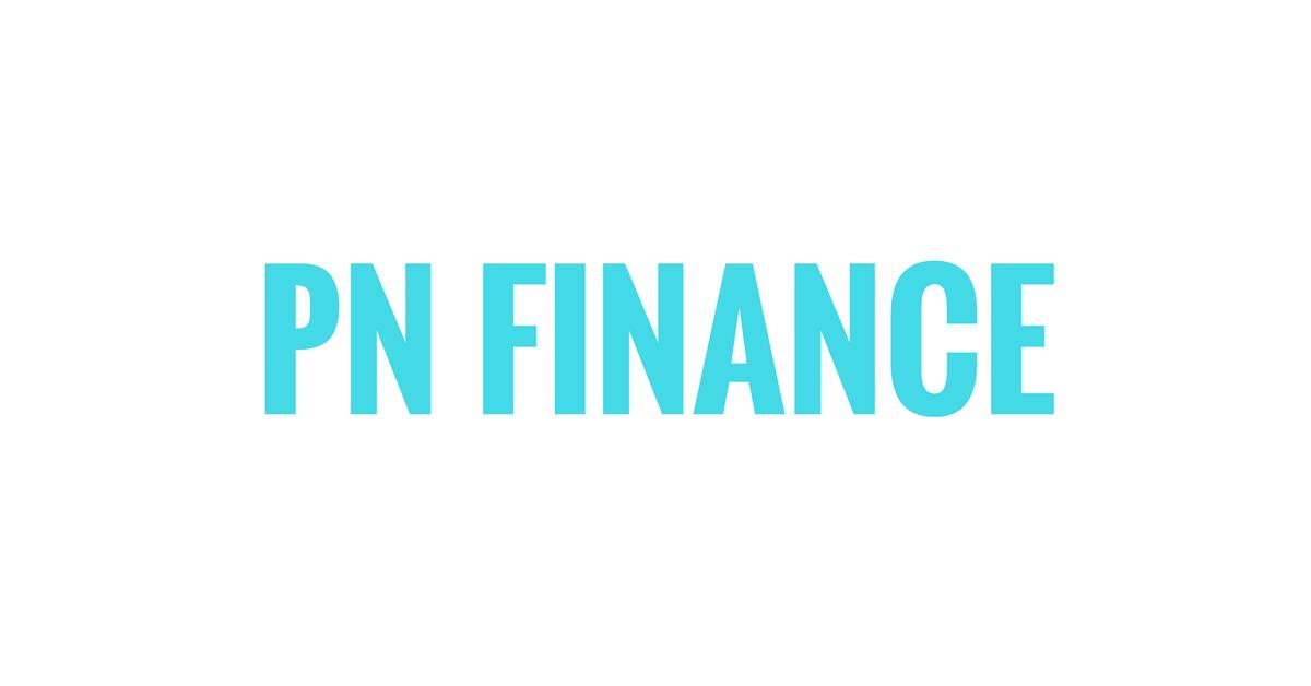 pnfinance.jpg
