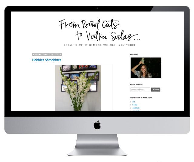 Leah's Blog.jpg