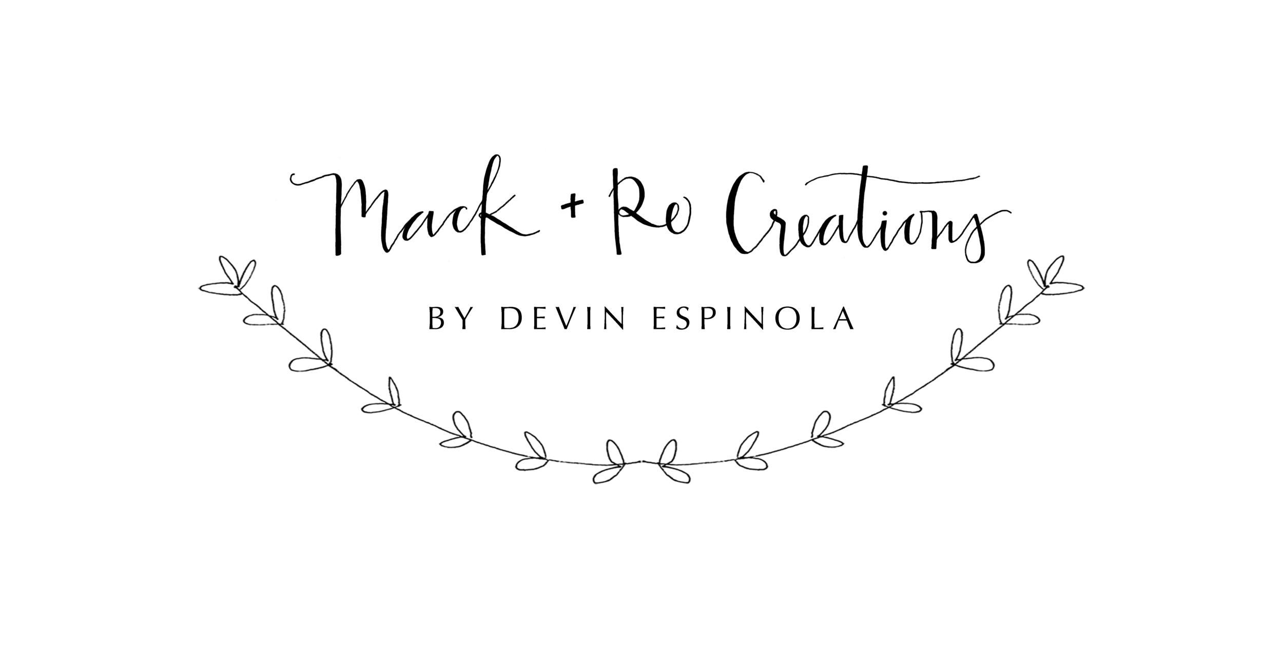Mack+Ro Creations Logo Large.jpg