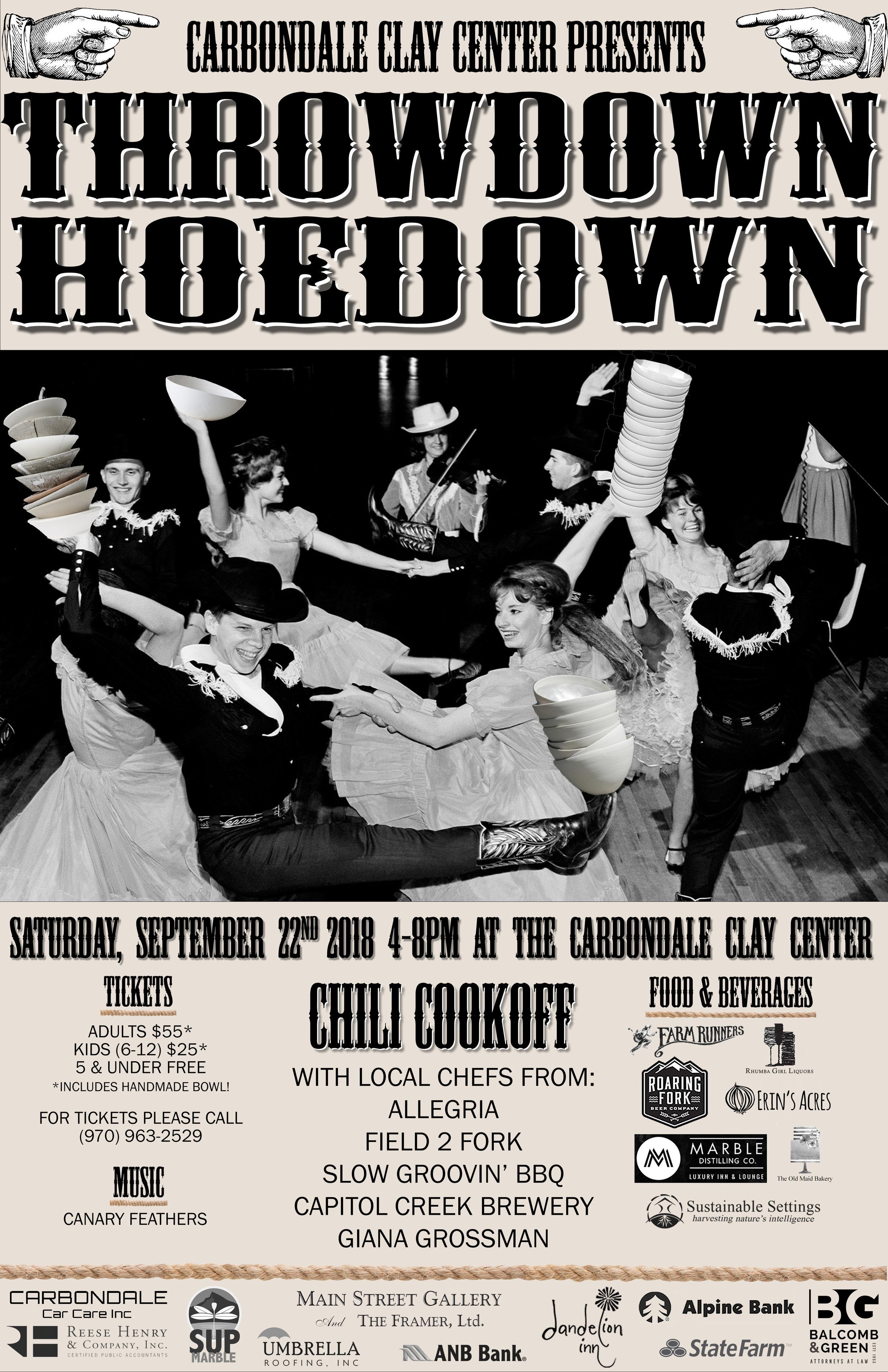 Throwdown Hoedown Poster.jpg