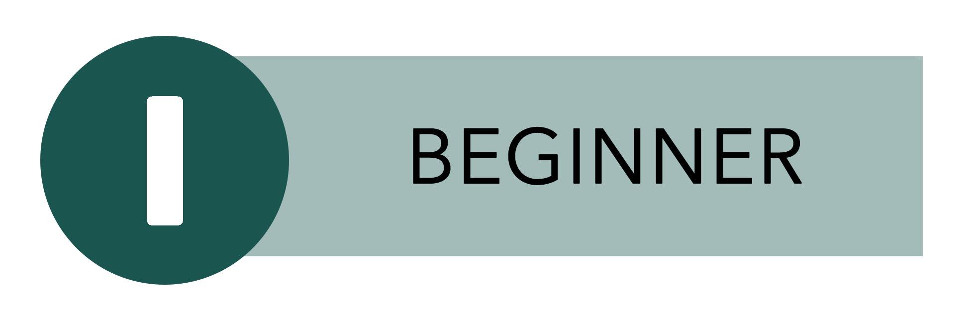 I Beginner.jpg