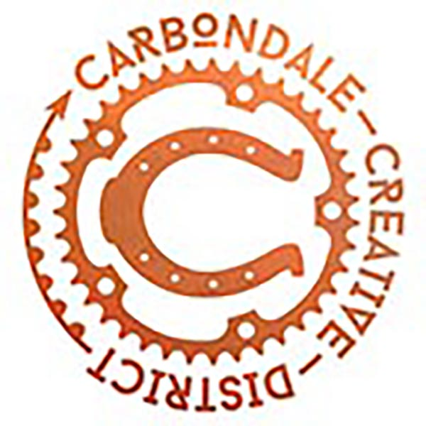 CCD_Logo_Final_copper-low.jpg