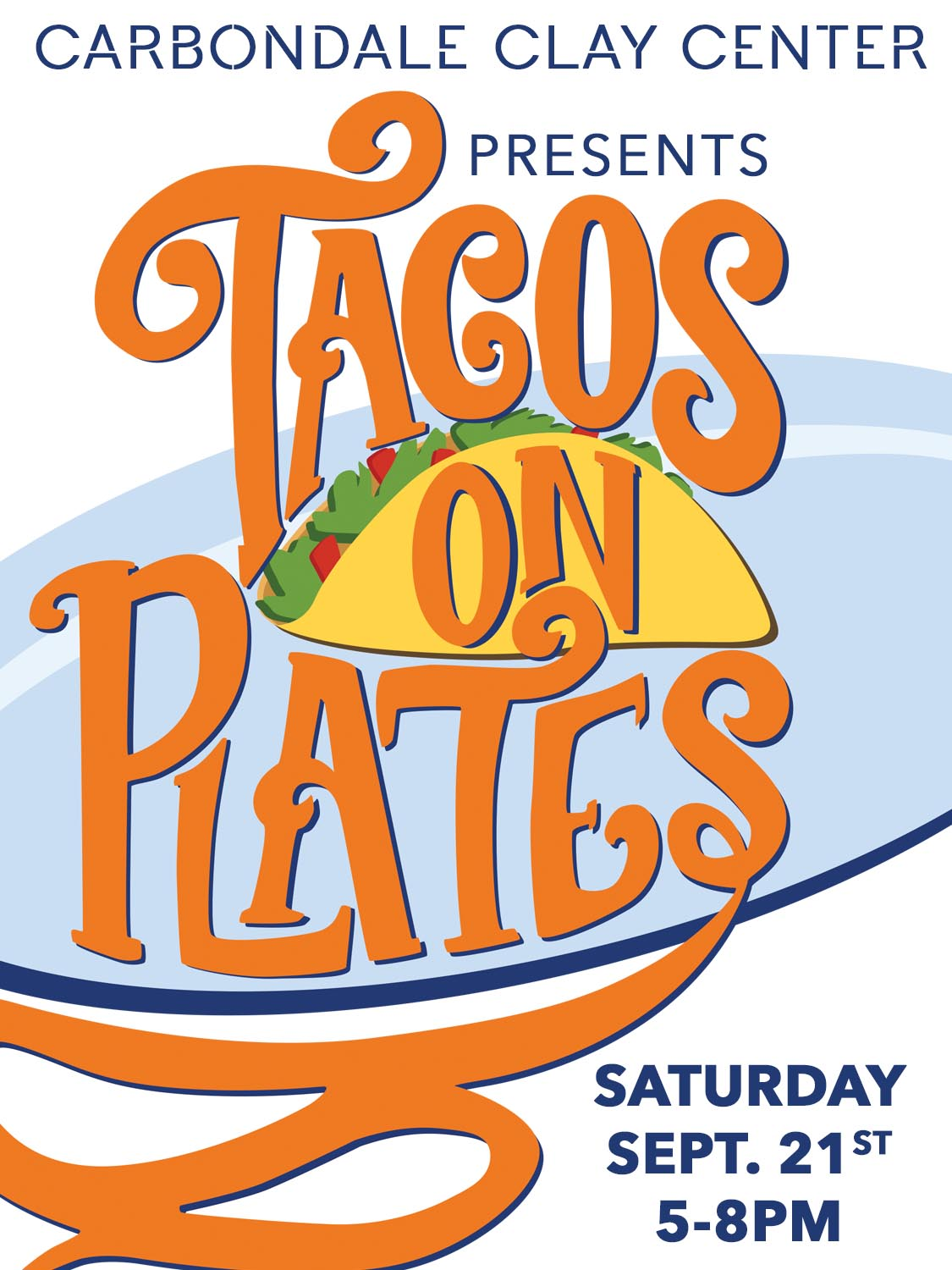 tacos on plates save the date single.jpg