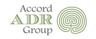 ADR logo.png