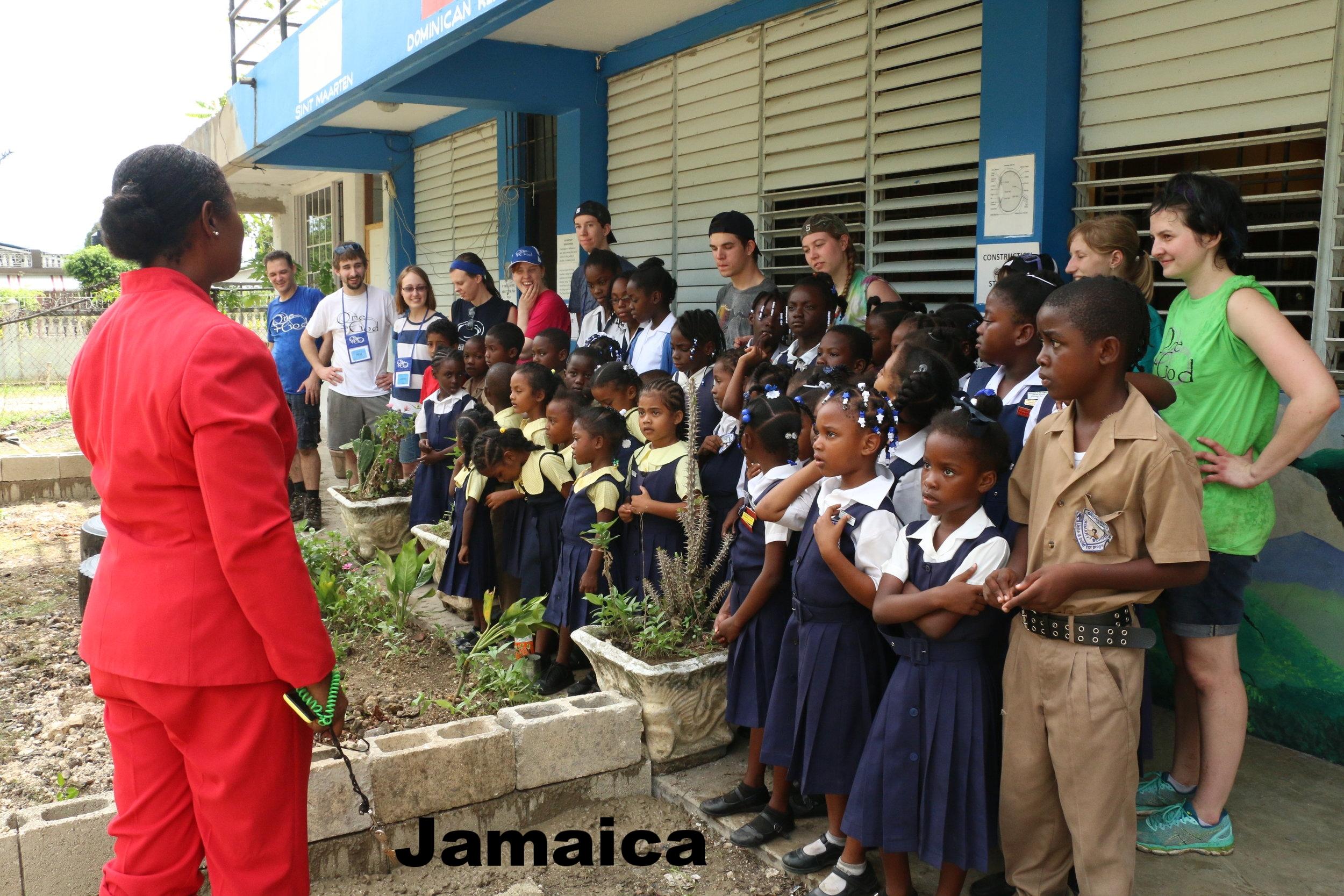 Jamaica team .jpg