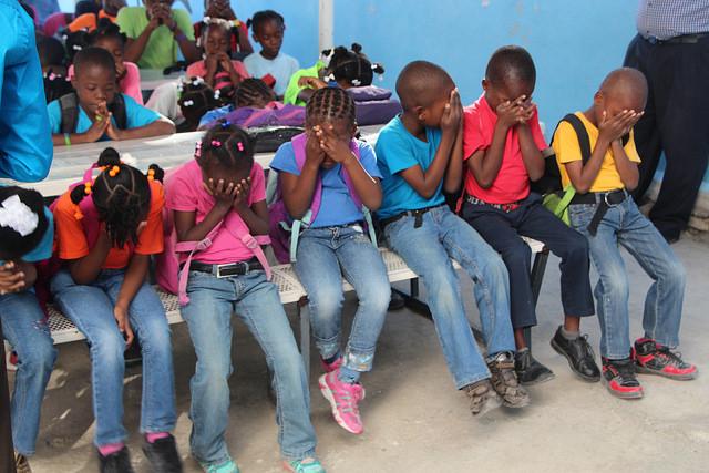 Haiti171.jpg