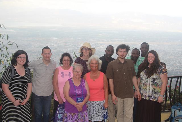 Haiti172.jpg