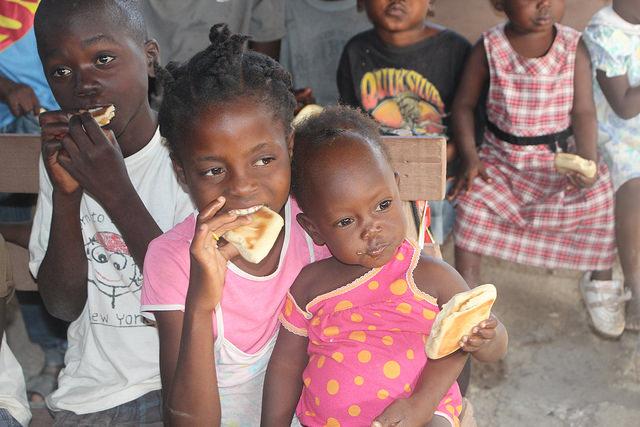 Haiti176.jpg