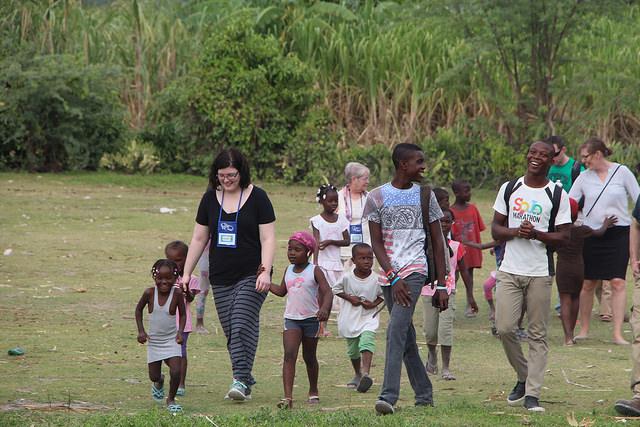 Haiti178.jpg