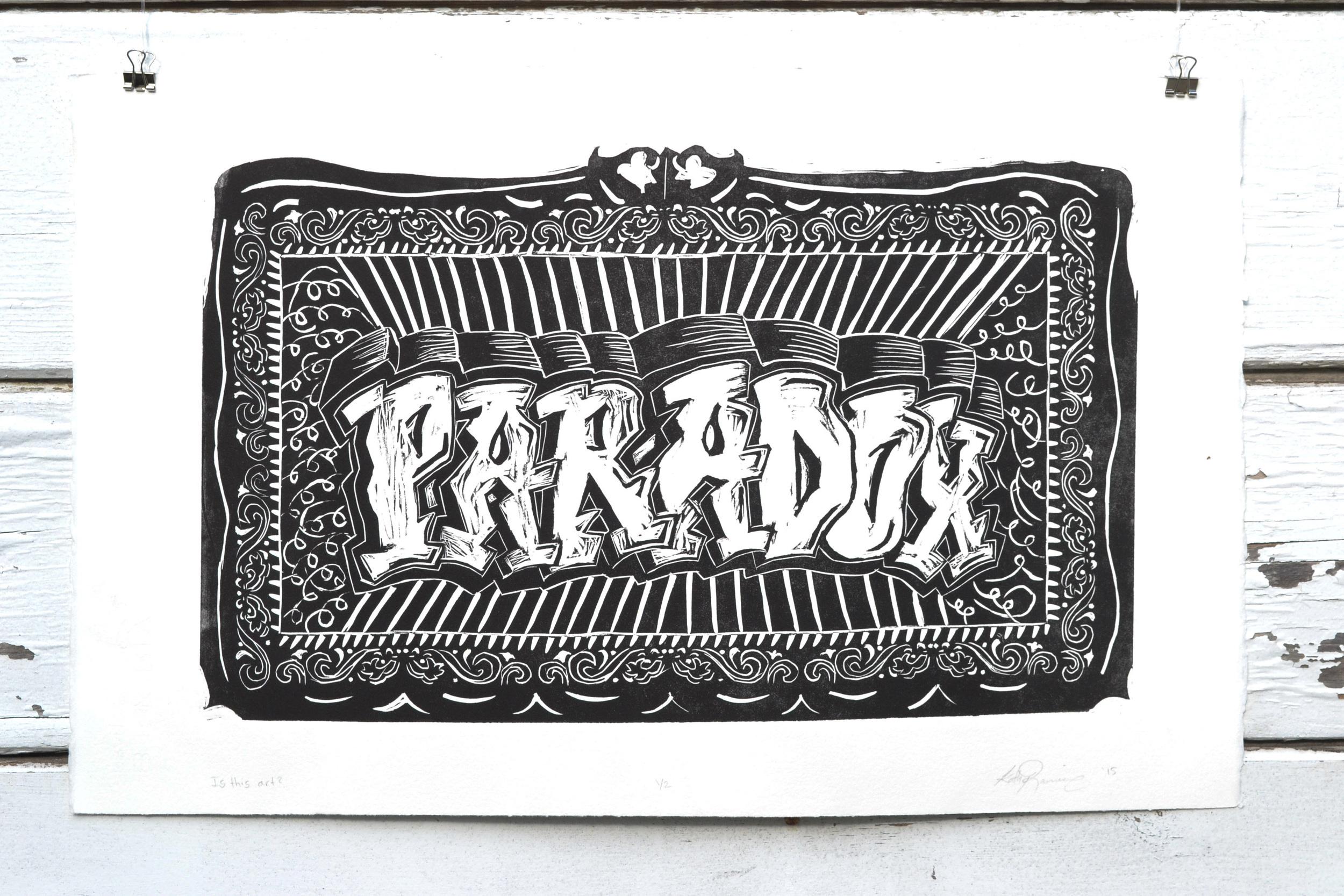 Miss-Kathy-Ramirez-Paradox-relief-print-black-and-white.jpg