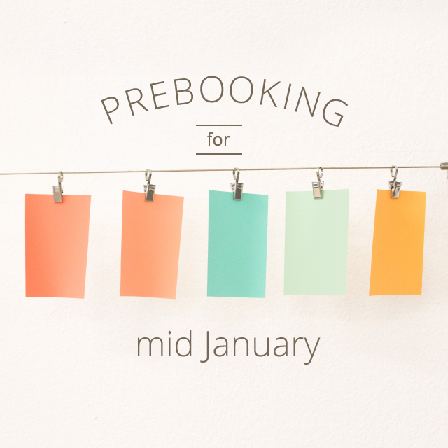 prebooking-announcement.png