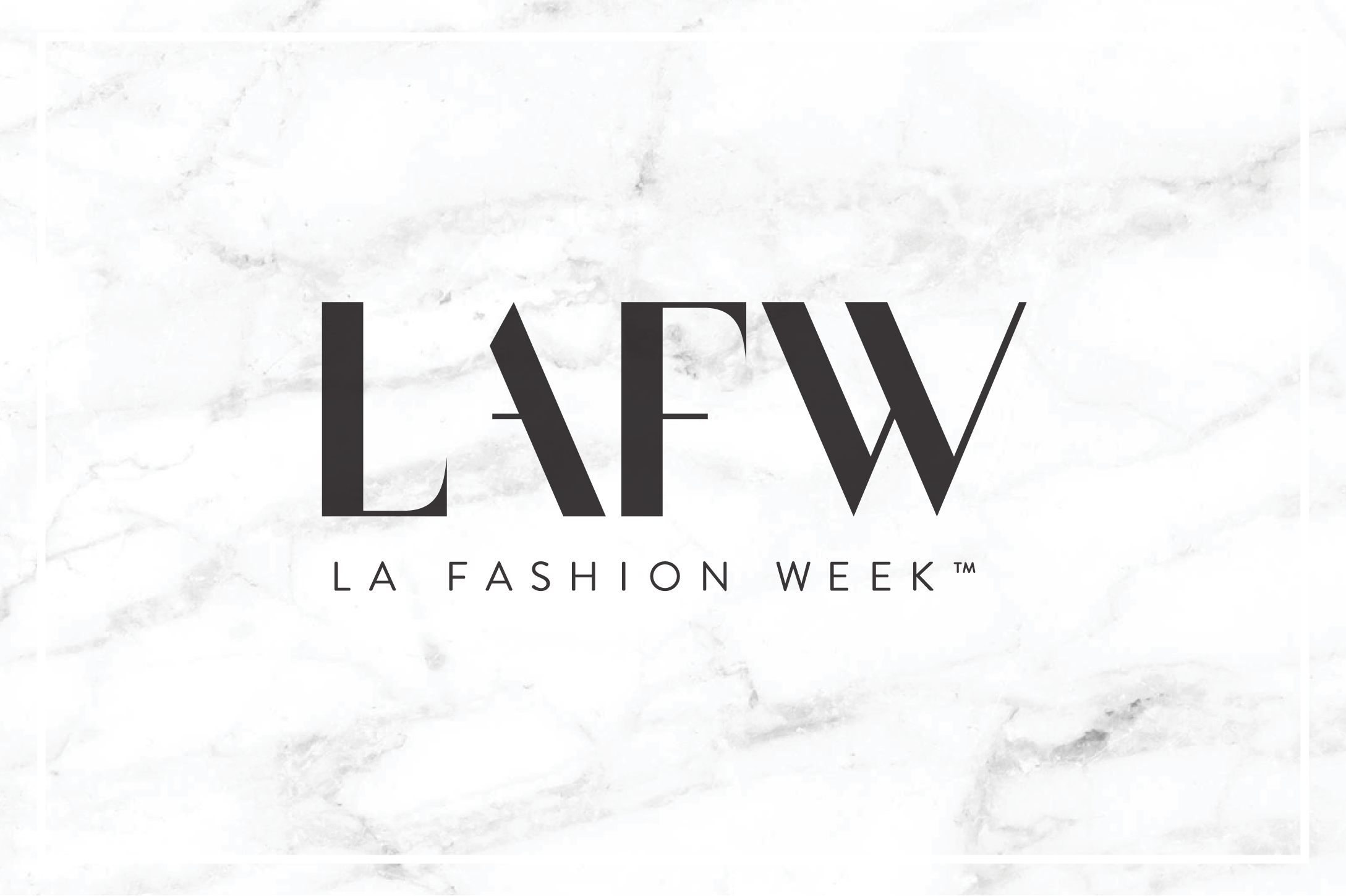 Miss-Kathy-Ramirez-Brand-Development-LA-Fashion-Week