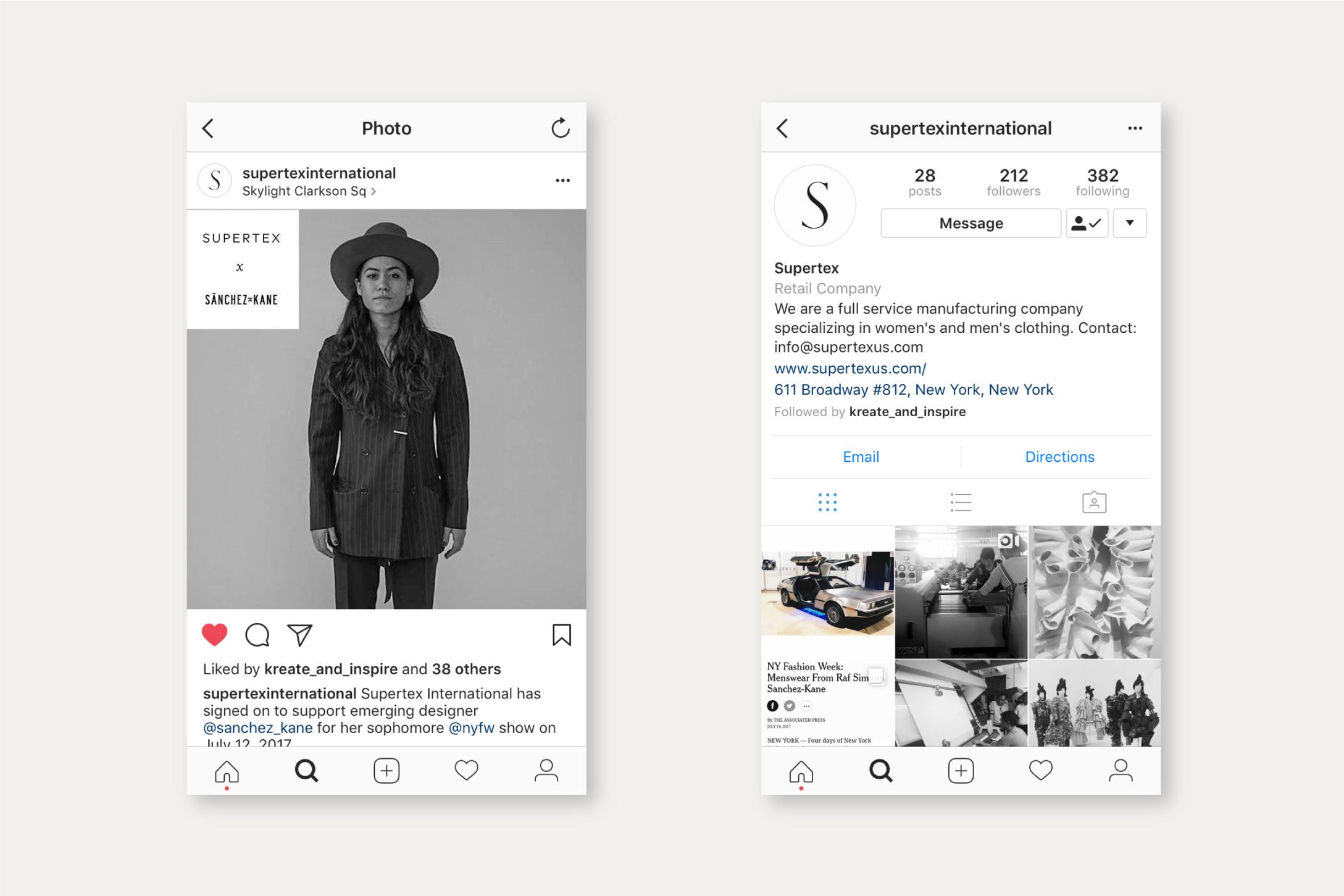 Supertex-Social-Media-Instagram.jpg