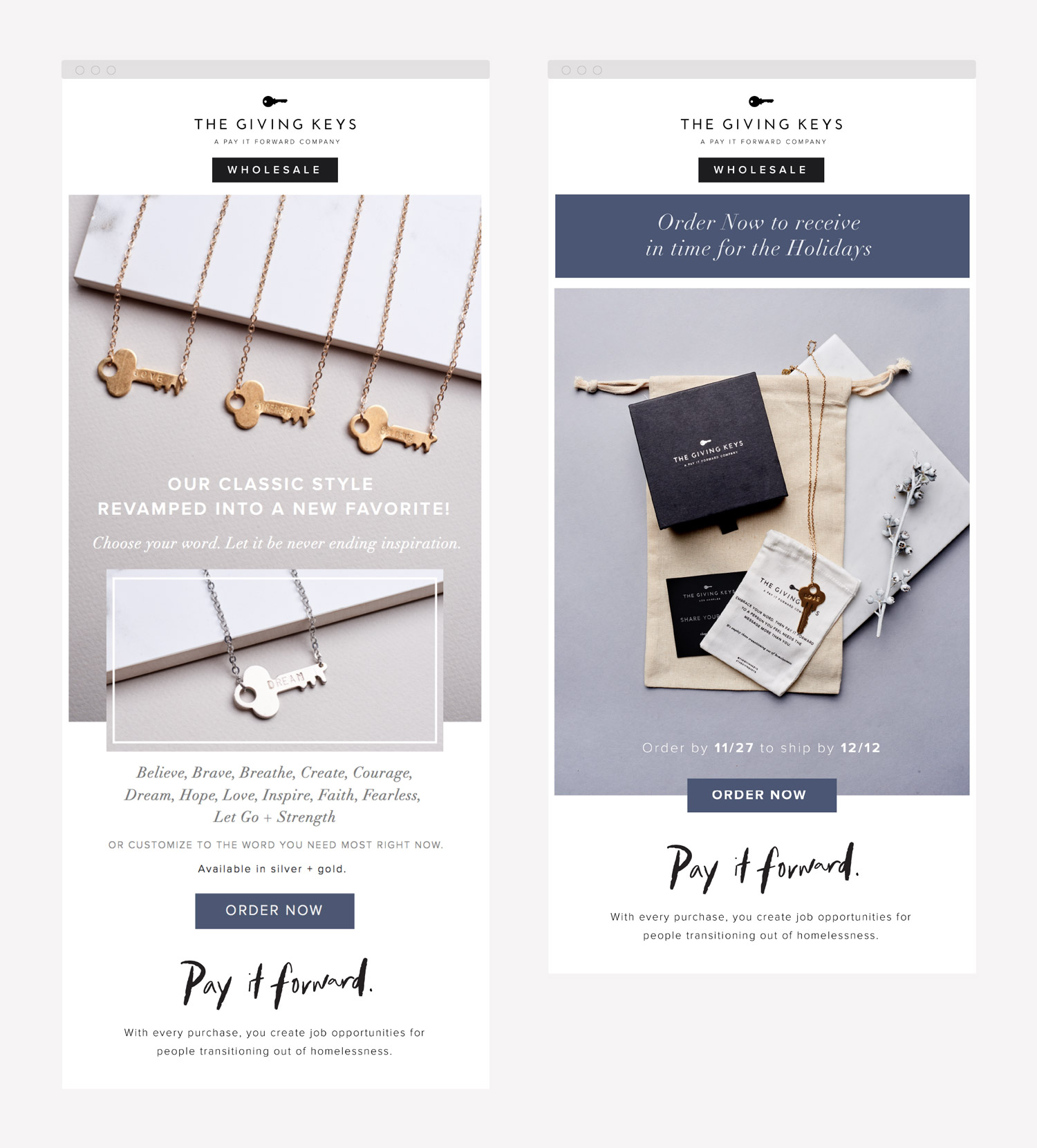 TheGivingKeys-Wholesale-Email-Designs-for-Jewelry-Brand.jpg