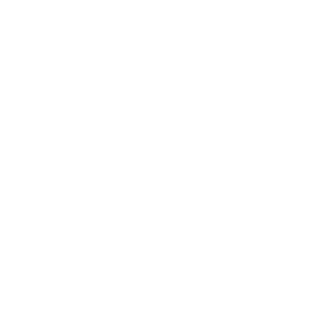 Barber+1937+Grooming+products+for+men.png