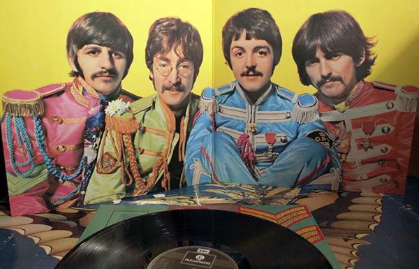 BeatleswordpressEventPage.jpg