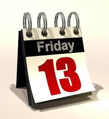 Friday 13th.jpg
