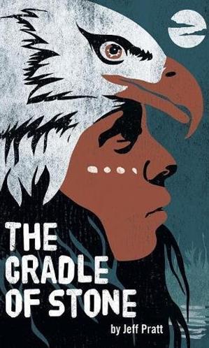 cradle of stone.jpg