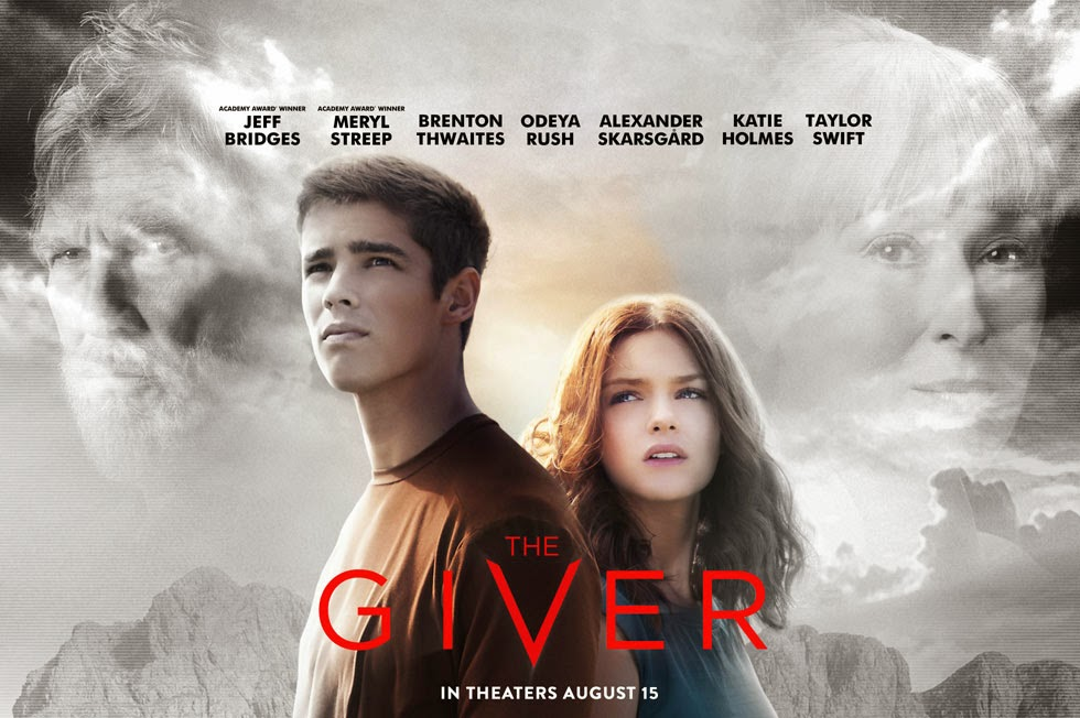 The-Giver-Film-Adaptation-2014.jpg