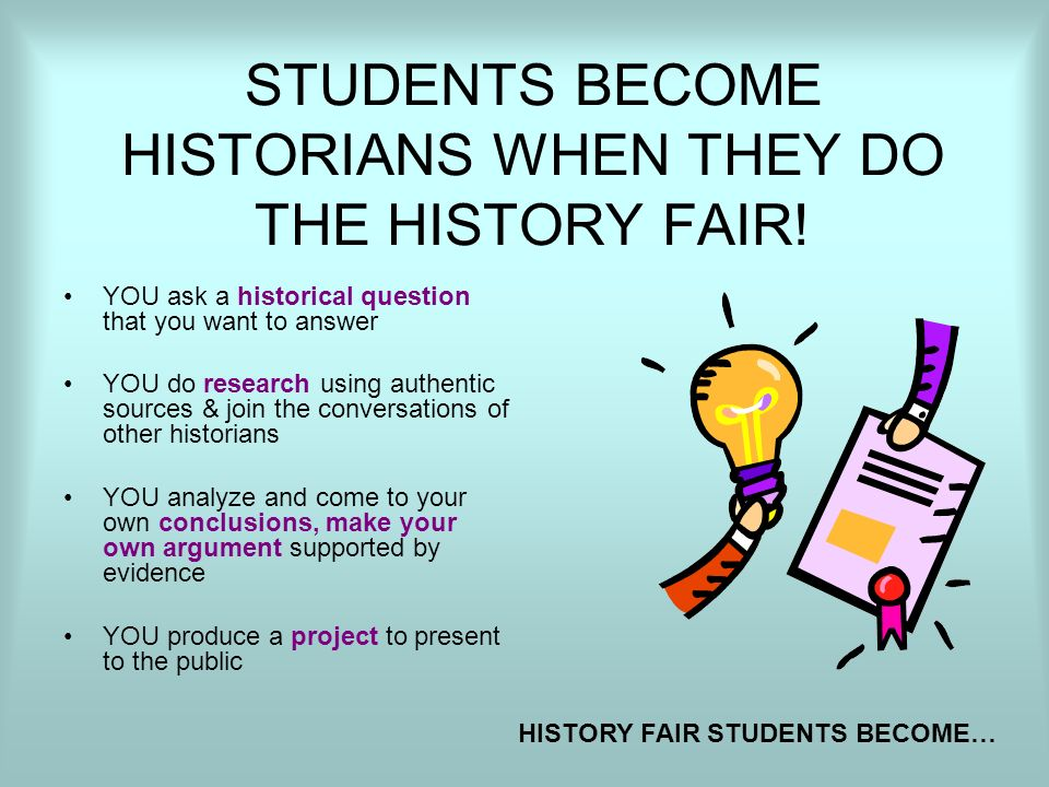 History Fair 2.jpg