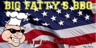 Big Fatty's.jpg