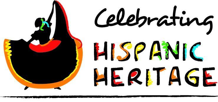 Hispanic Cook a Book.jpg