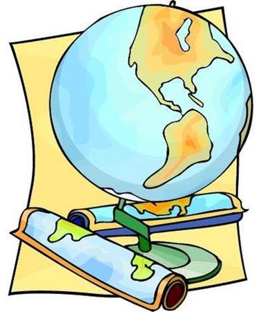 Geography Fair Pic.jpg