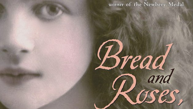 Bread and Roses 2.jpg