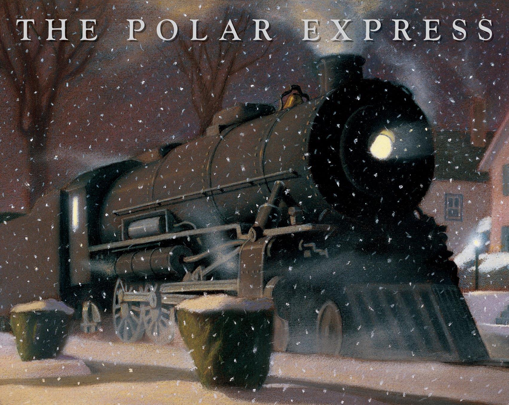 Polar Express photo.jpg