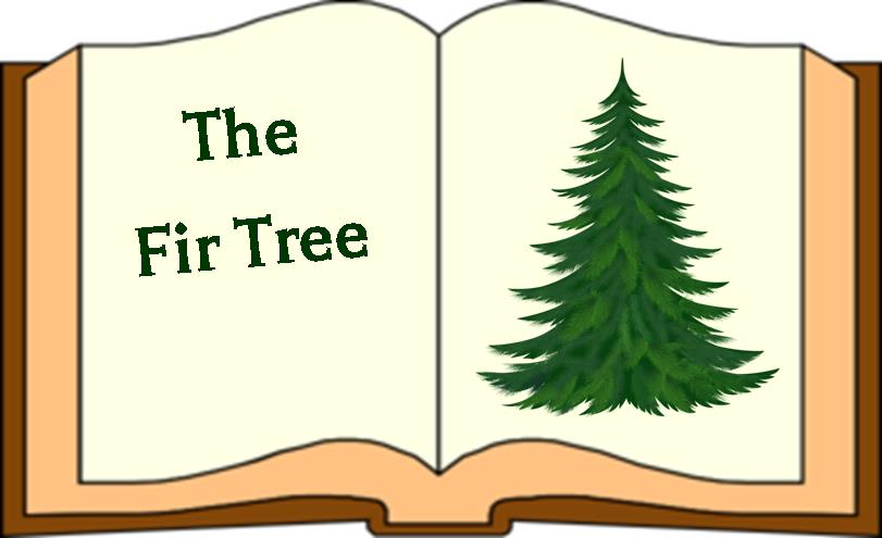 Fir Tree.jpg