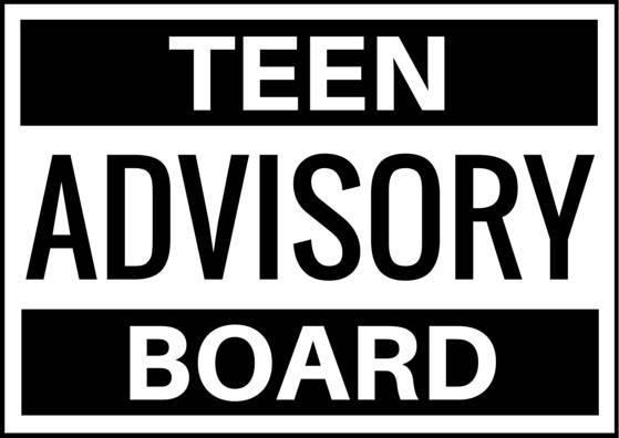 Teen Advisory Board.jpg