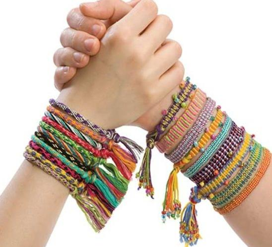 Friendship Bracelets.jpg