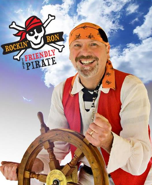 Rockin Ron Pirate.jpg