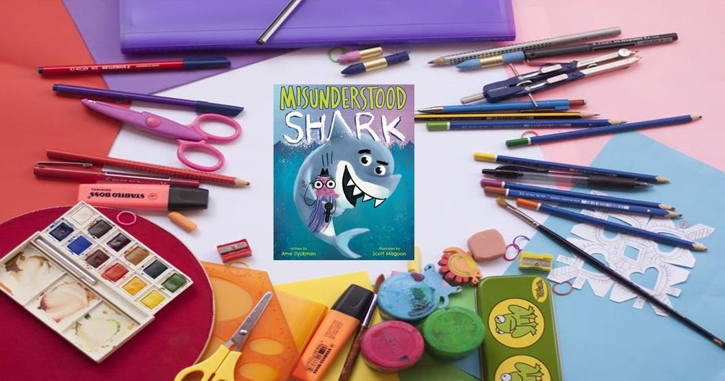 Misunderstood Shark.jpg