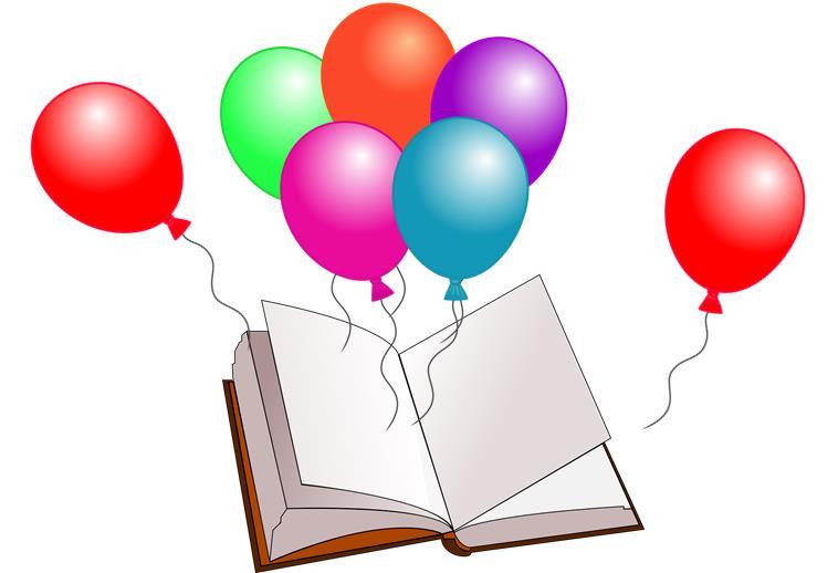Books Balloons.jpg
