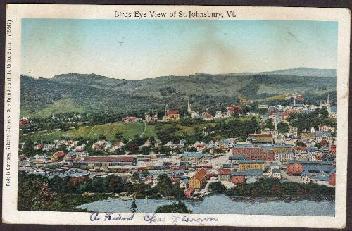 St. J Postcard.jpg