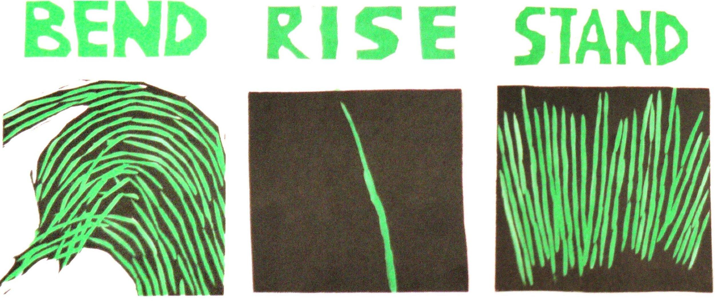 Bend Rise Stand Horizontal.jpg