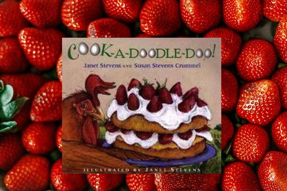 Cook a Book.jpg
