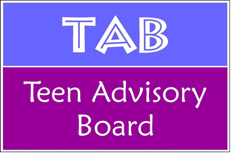 TAB Logo Scott.jpg