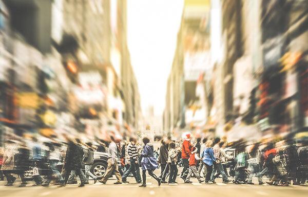 Racially Fragmented City.jpg